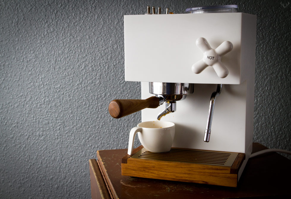 The-Anza-Coffee-Machine4-LumberJac