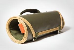 The-Tool-Wrap--En-Plein-Air1-LumberJac