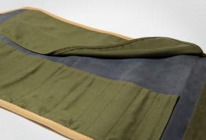 The-Tool-Wrap--En-Plein-Air2-LumberJac