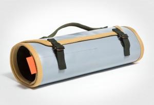The-Tool-Wrap--En-Plein-Air4-LumberJac