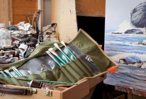 The-Tool-Wrap--En-Plein-Air5-LumberJac