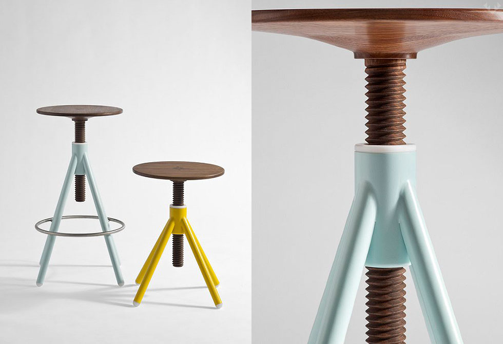 Thread-Family-Stool-2-LumberJac