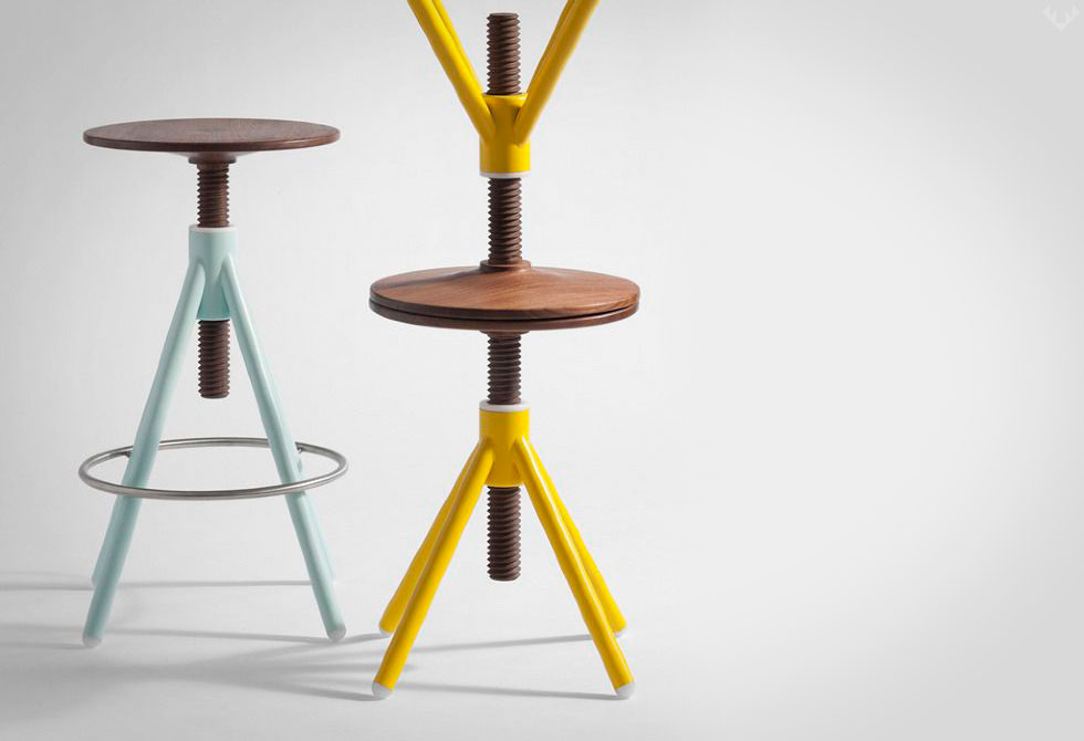 Thread-Family-Stool-3-LumberJac