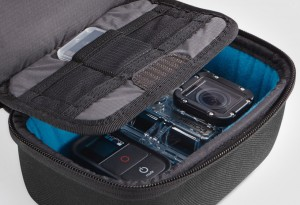 Thule-Perspektiv-Action-Camera-Case3-LumberJac