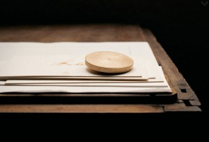 ystudio-Stationary-Collection7-LumberJac