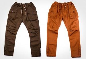 Alpha-Drop-Pants-2-LumberJac