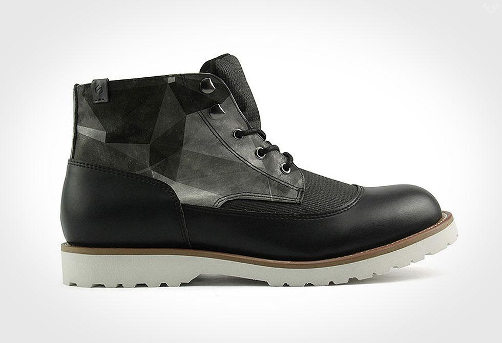 Argonaut-Explorer-Boots-1-LumberJac