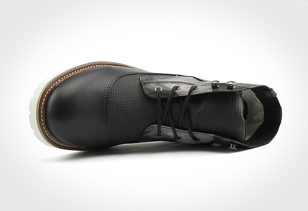 Argonaut-Explorer-Boots-3-LumberJac
