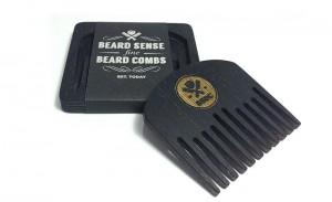 Beard-Sense-Comb