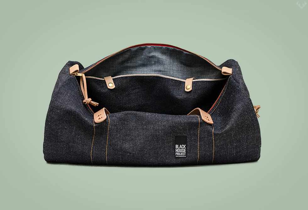 Black-House-Project-Duffle-Bag1-LumberJac