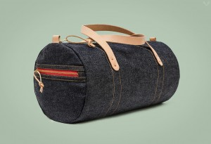 Black-House-Project-Duffle-Bag2-LumberJac