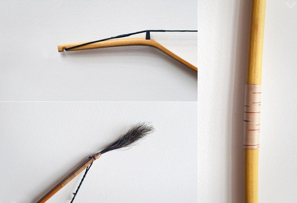Brian-Persico-Longbow-LumberJac
