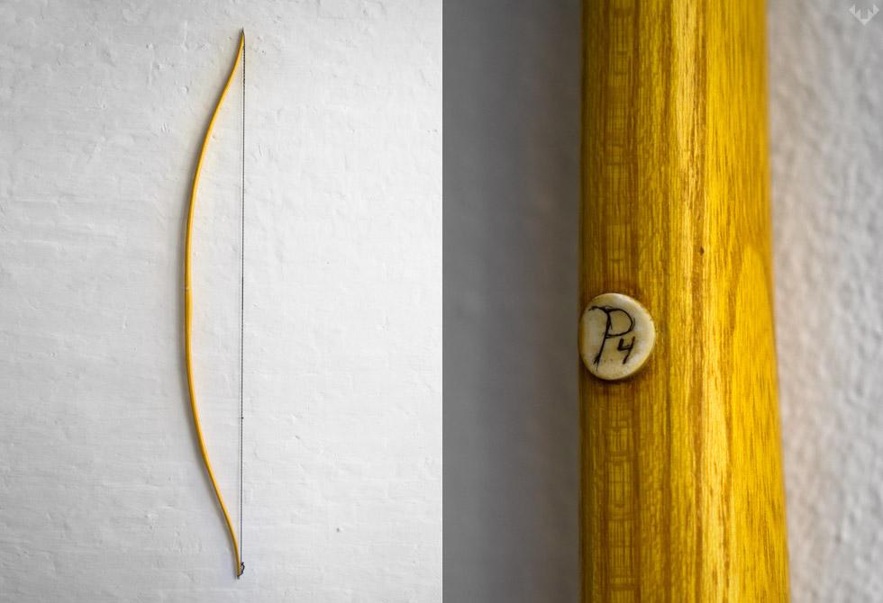 Brian-Persico-Longbow1-LumberJac