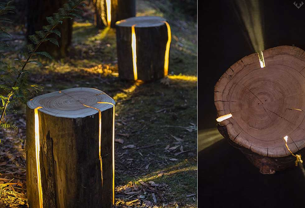 Cracked-Log-Light-1-LumberJac