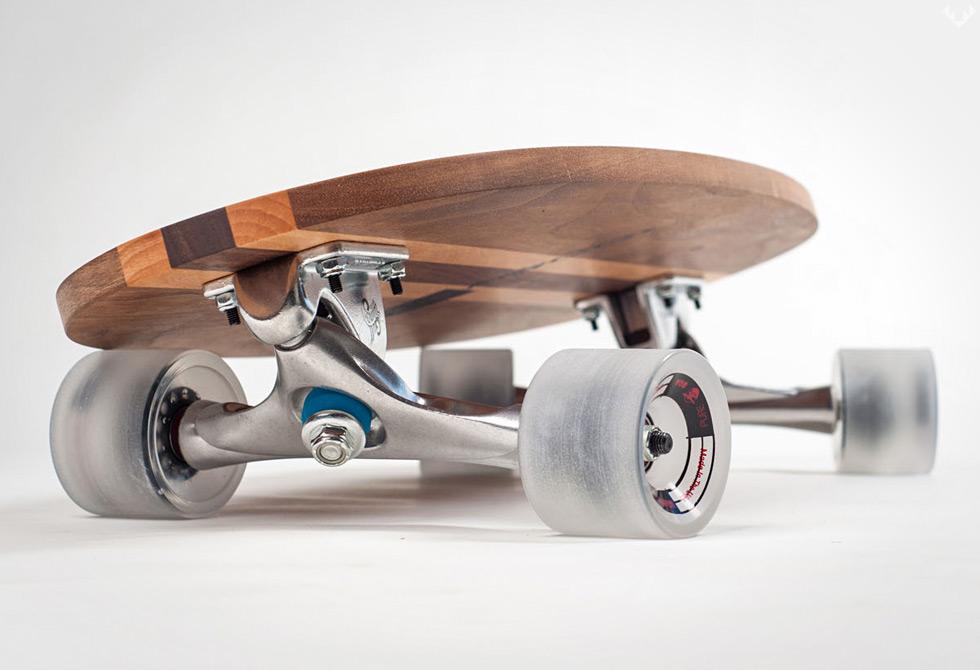 Funky.GG-Mini-Longboar2-LumberJac
