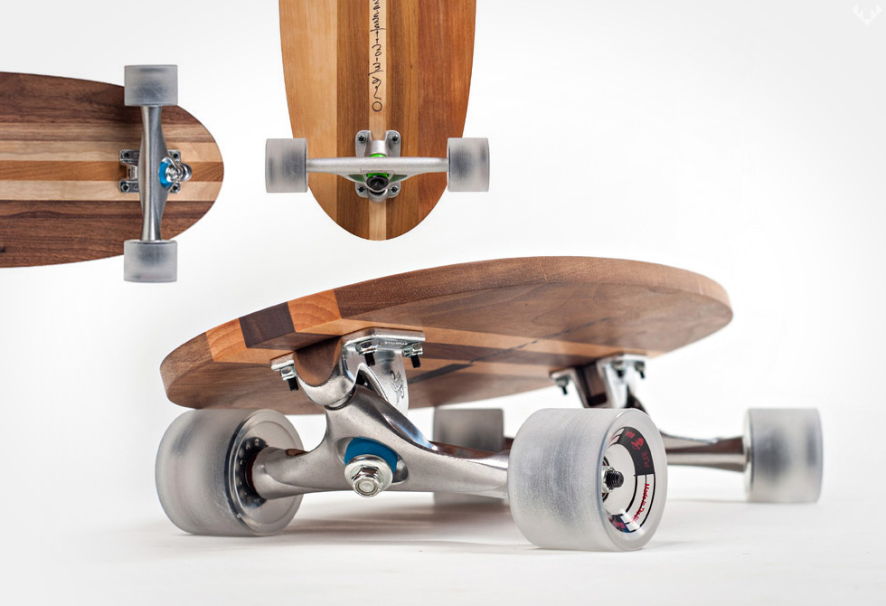 Funky.GG-Mini-Longboard-LumberJac