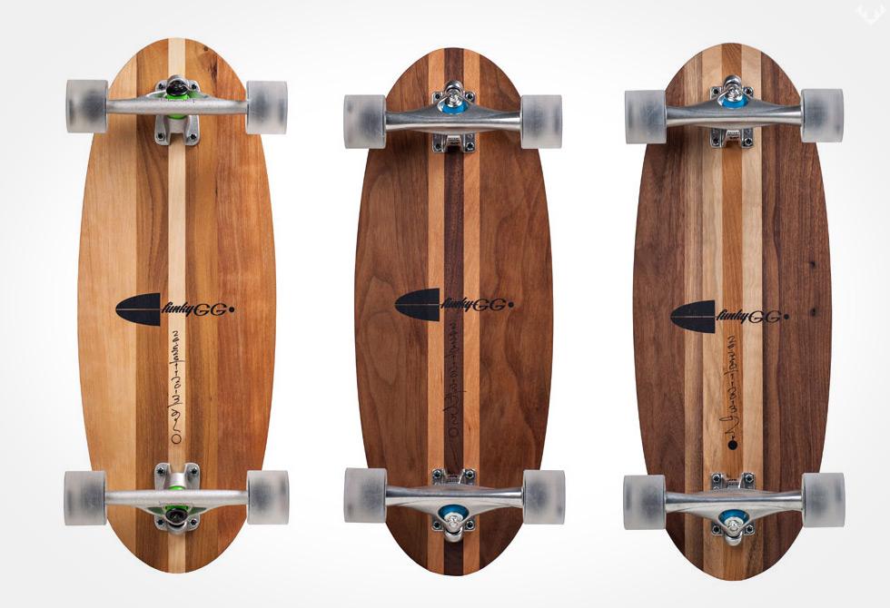 Funky.GG-Mini-Longboard1-LumberJac