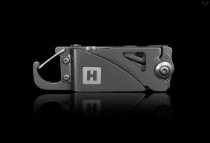 Heinnie-Haynes-Carabiner-Knife-3-LumberJac