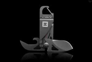 Heinnie-Haynes-Carabiner-Knife-4-LumberJac