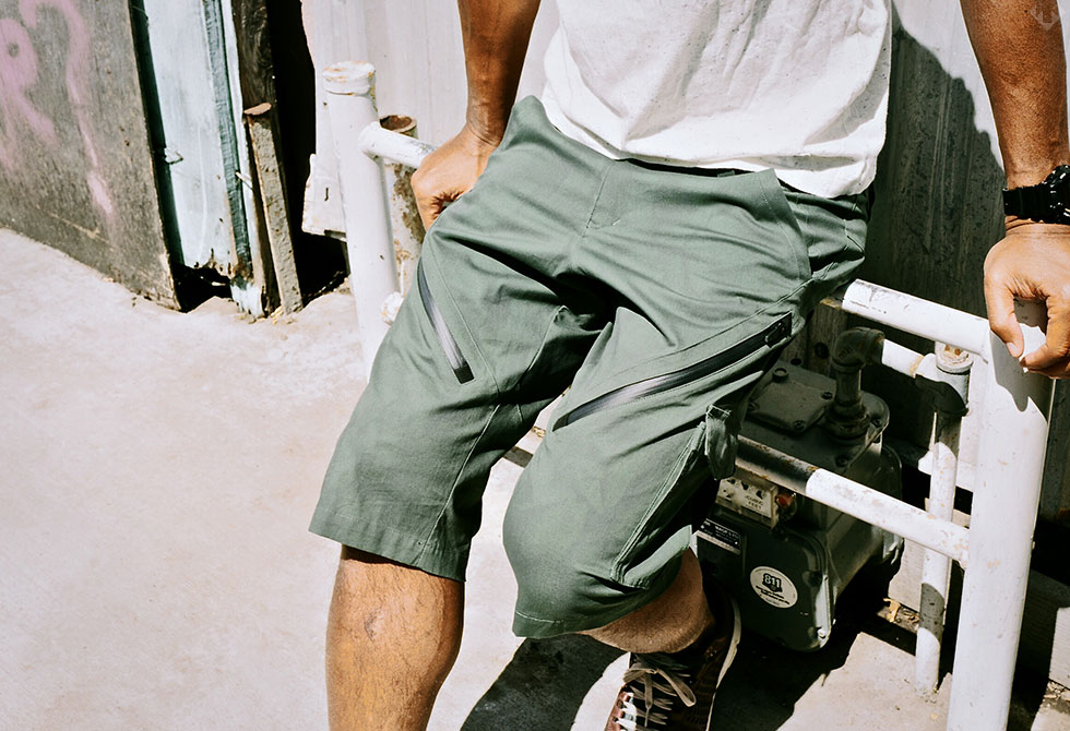 Innak-All-Terrain-Shorts1-LumberJac