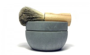 Iris-Hantverk-Concrete-shaving-kit