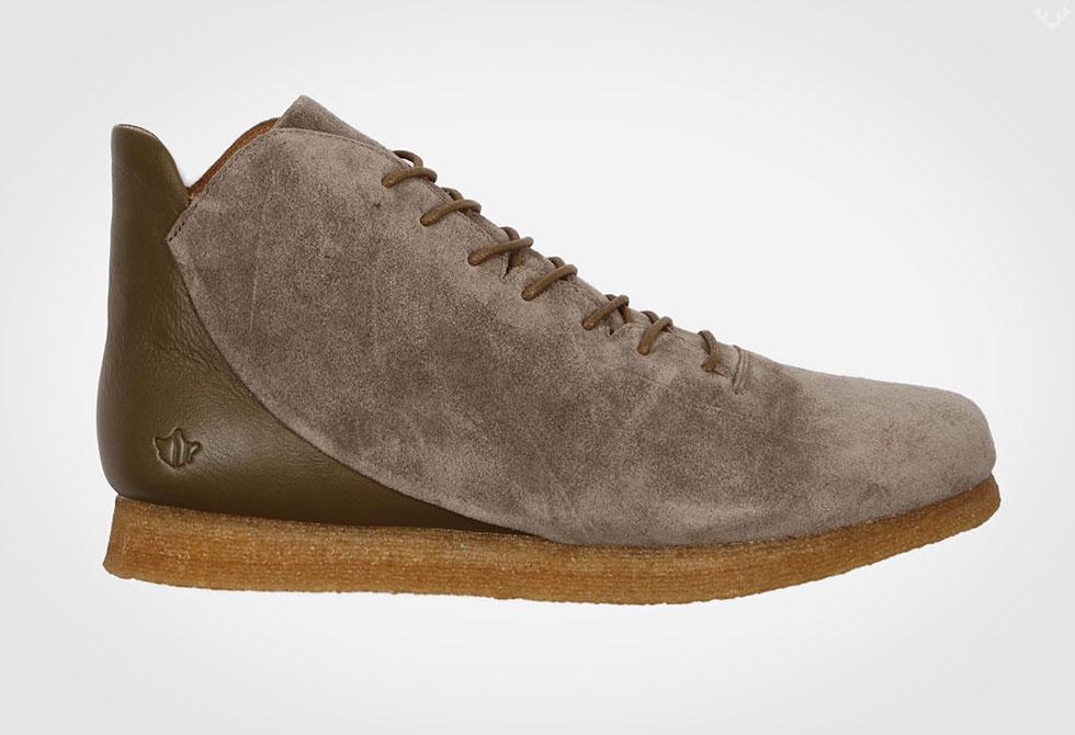 Maharishi-Manali-Mid-Sneaker-MKII-LumberJac