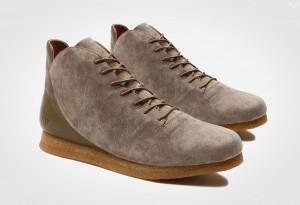 Maharishi-Manali-Mid-Sneaker-MKII1-LumberJac