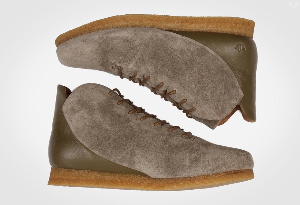 Maharishi-Manali-Mid-Sneaker-MKII2-LumberJac