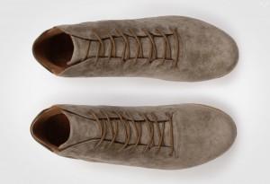 Maharishi-Manali-Mid-Sneaker-MKII3-LumberJac