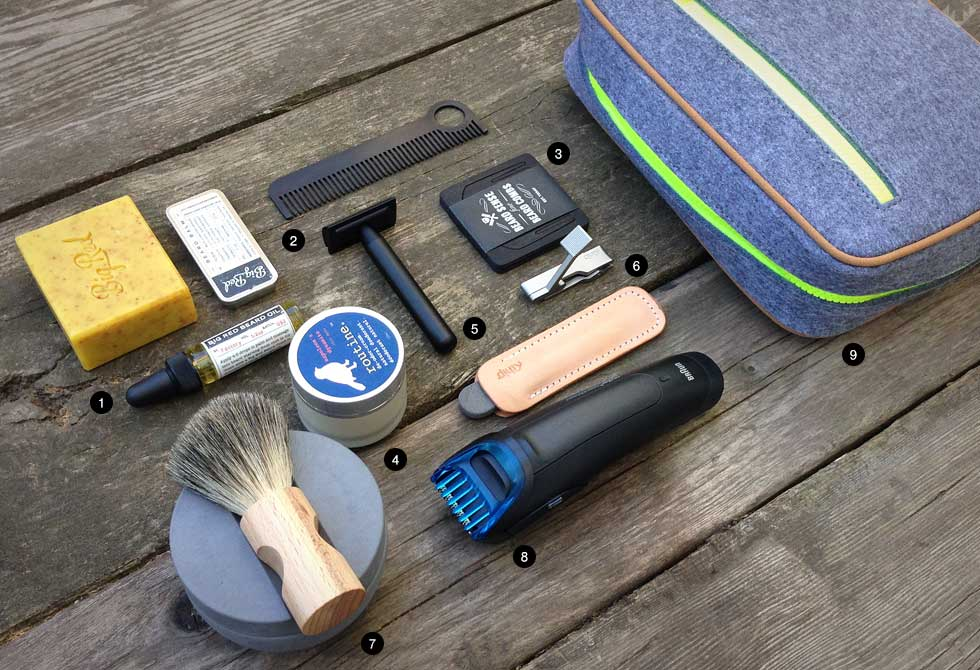 Mens-Grooming-Essentials-1-LumberJac