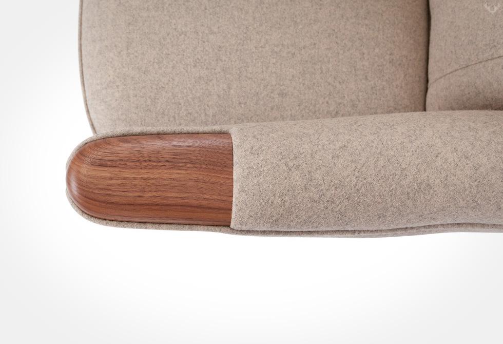 Modernica-Papa-Bear-Chair-Hans-J-Wagner3-LumberJac