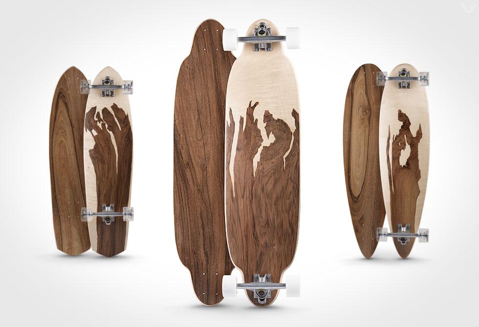 Murksli-Walnut-Tree-Root-Deck-1-LumberJac