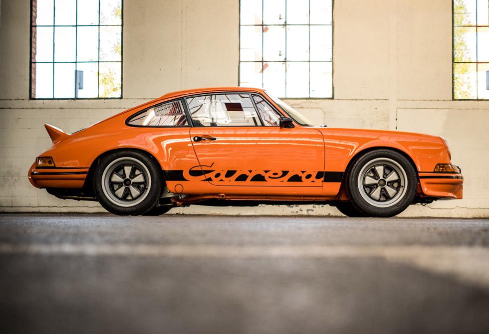 Porsche-911-Weekend-Racer-LumberJac