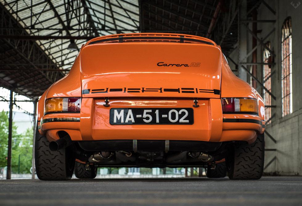 Porsche-911-Weekend-Racer2-LumberJac