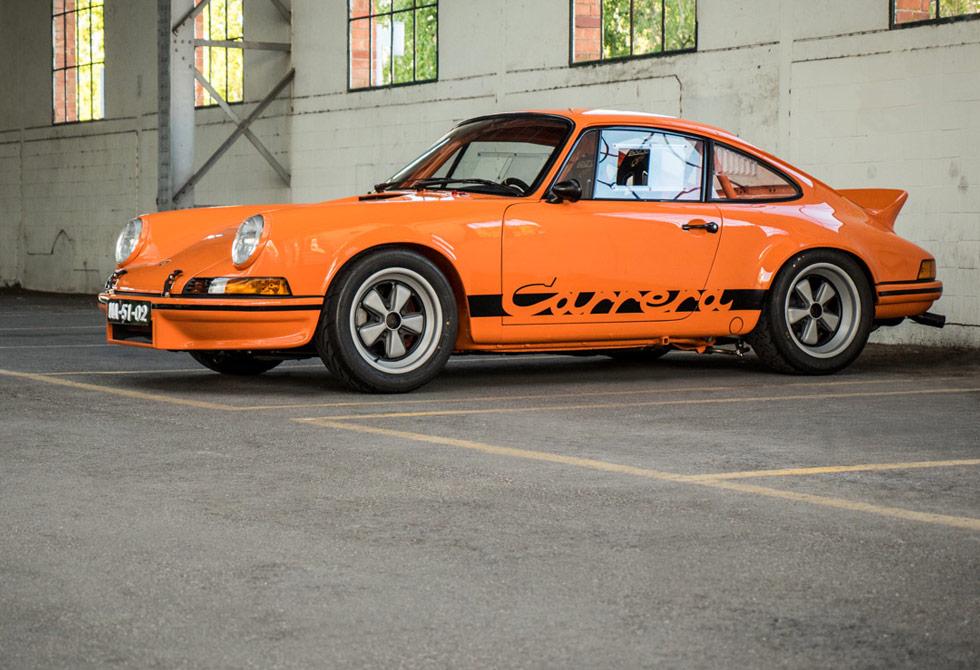 Porsche-911-Weekend-Racer3-LumberJac
