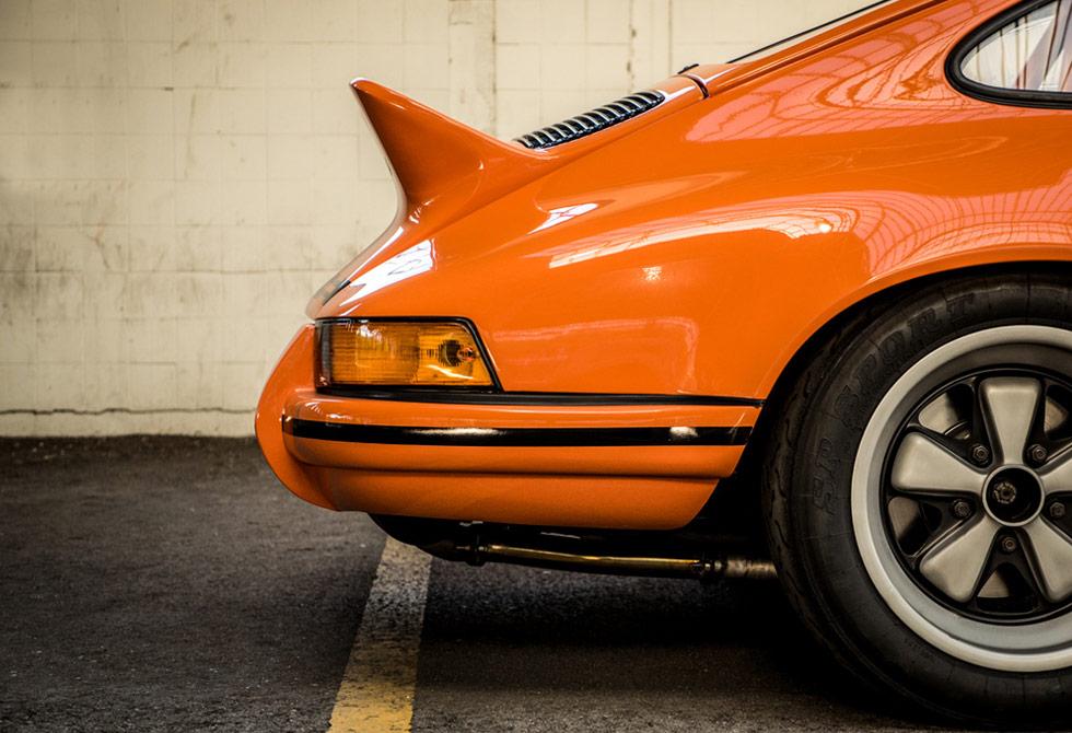 Porsche-911-Weekend-Racer4-LumberJac