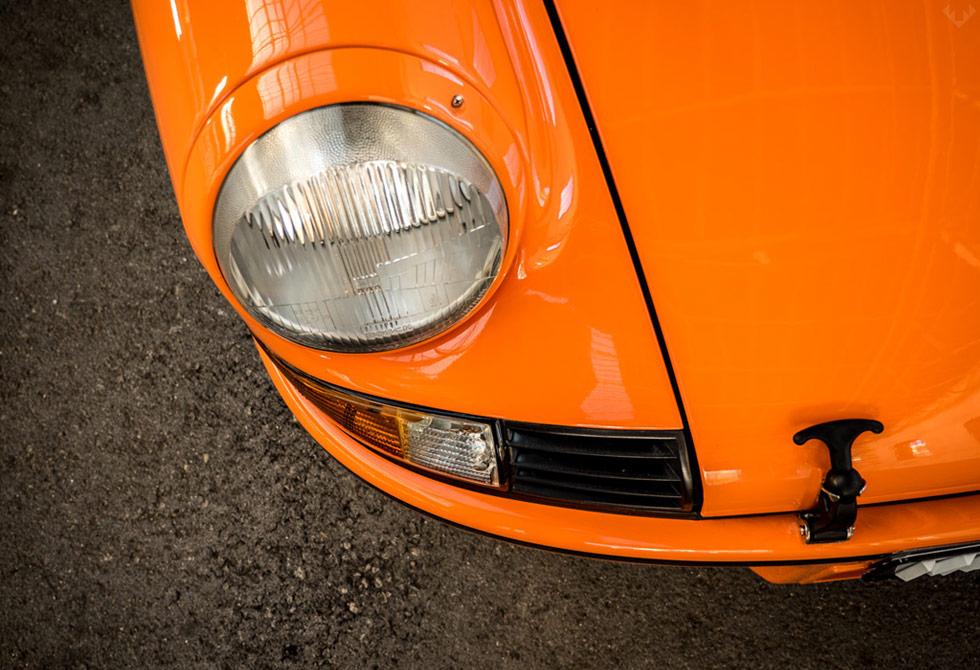 Porsche-911-Weekend-Racer5-LumberJac