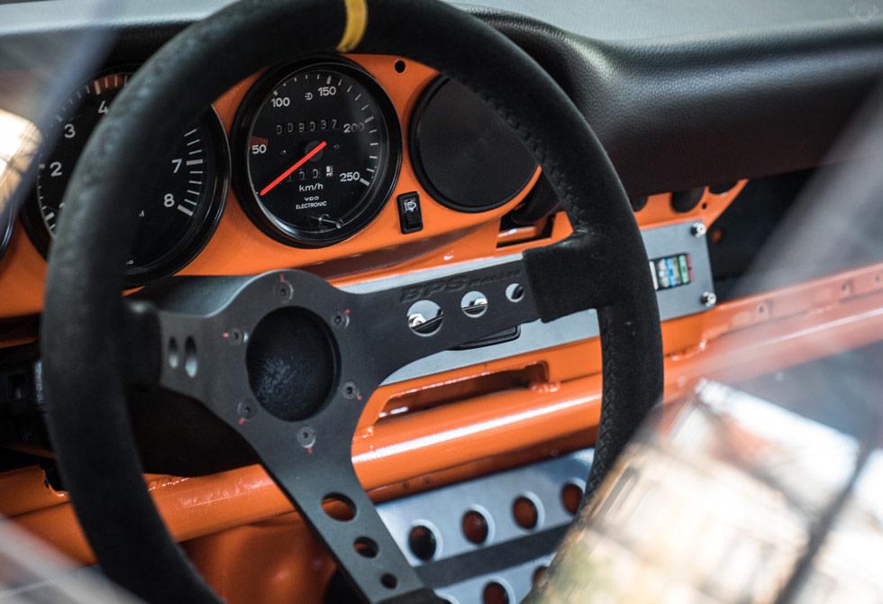 Porsche-911-Weekend-Racer6-LumberJac
