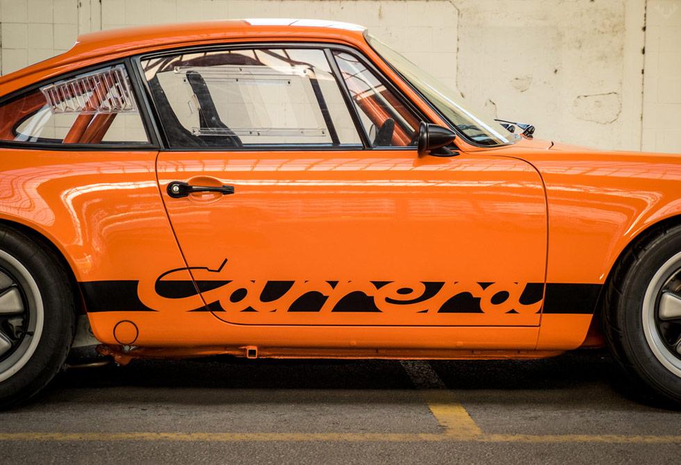 Porsche-911-Weekend-Racer7-LumberJac