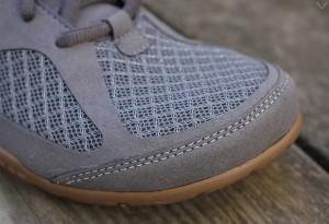 Primal-2-Shoes-5-LumberJac