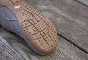 Primal-2-Shoes-6-LumberJac