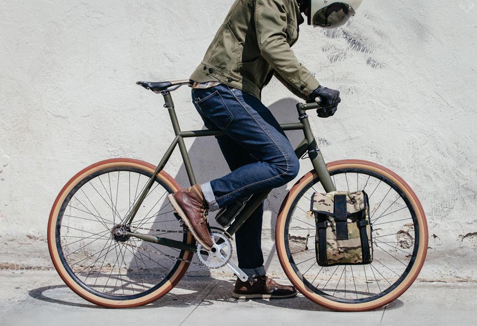 Speedvagen-Urban-Racer-LumberJac