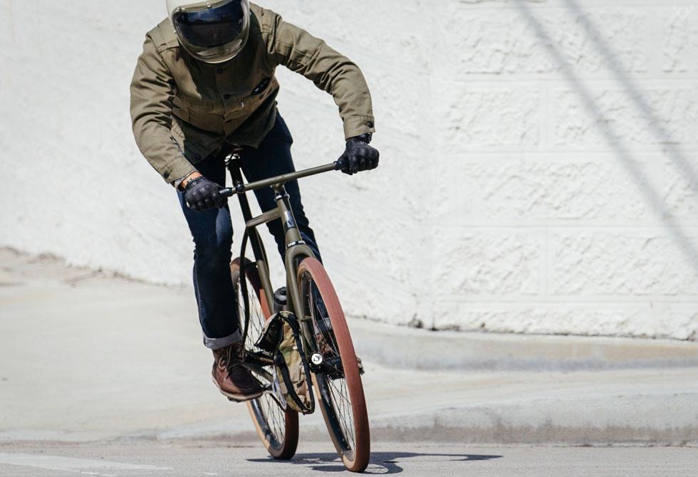 Speedvagen-Urban-Racer1-LumberJac