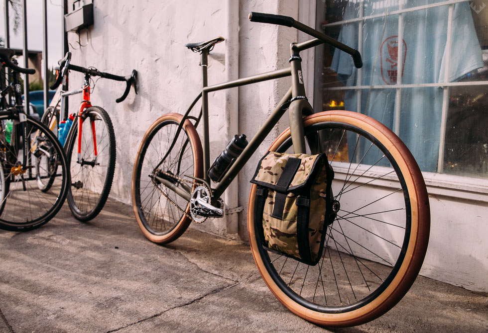 Speedvagen-Urban-Racer2-LumberJac