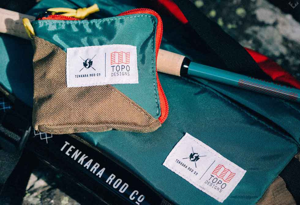 TOPO-DESIGNS-X-TENKARA-ROD-CO-KIT-6-LumberJac