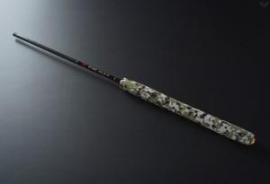 Tenkara-no-Oni-rod-Collection2-LumberJac