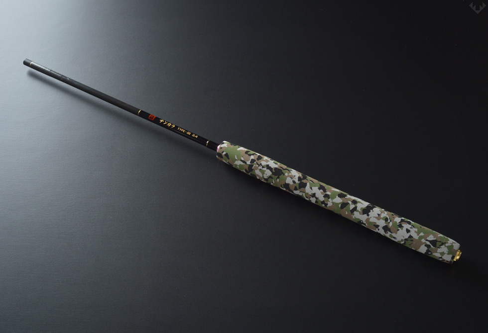 Tenkara-no-Oni-rod-Collection2-LumberJac