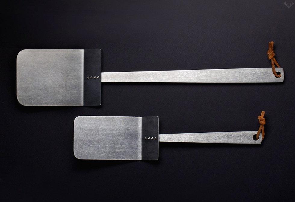 Titanium-Spatula-Set-LumberJac