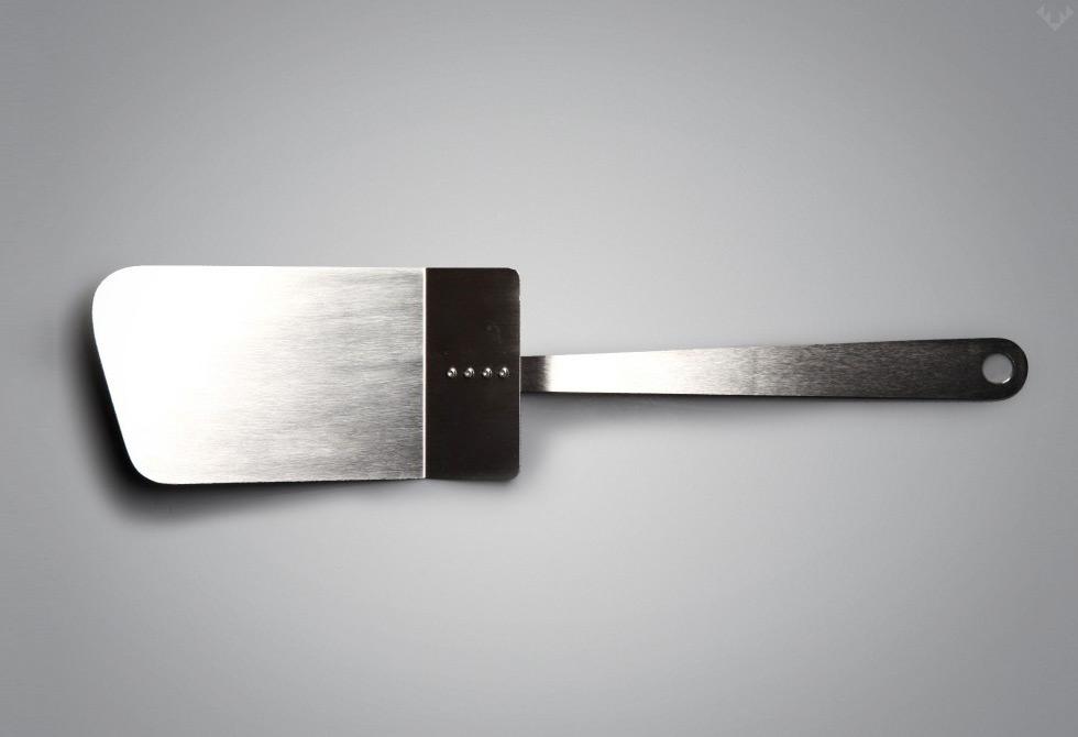 Titanium-Spatula-Set1-LumberJac