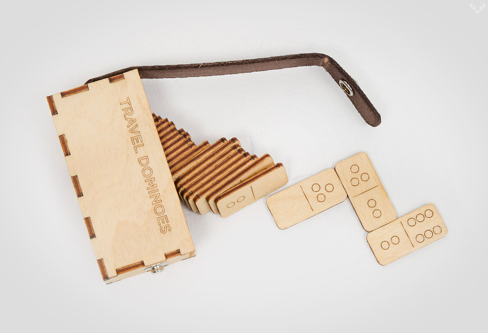 Travel-Dominoes-by-Walnut-Studiolo-LumberJac